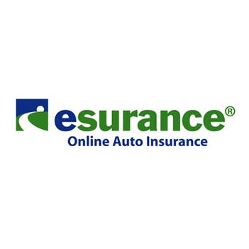 Esurance Car Insurance >> Esurance Car Insurance Autolowestinsurance Com