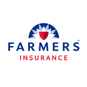 Farmers Auto Insurance >> Farmers Auto Insurance Autolowestinsurance Com